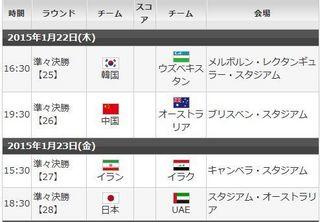2015年アジア杯.jpg