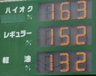 ガソリン価格.jpg