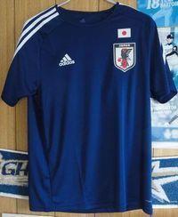 サッカー日本代表3.jpg