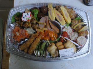 2014年の寿司1.jpg