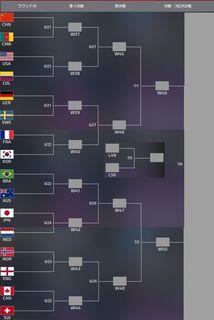 2015女子サッカーワールドカップ決勝トーナメント.jpg