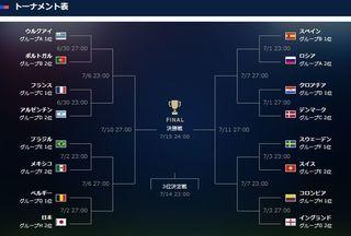 2018年ワールドカップ1.jpg