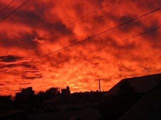 9月21日の夕焼け2.jpg