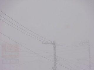 吹雪00.jpg